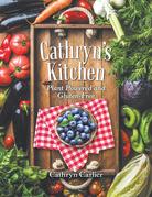 Cathryn'S Kitchen