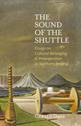The Sound of the Shuttle