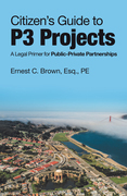 Citizen's Guide to P3 Projects
