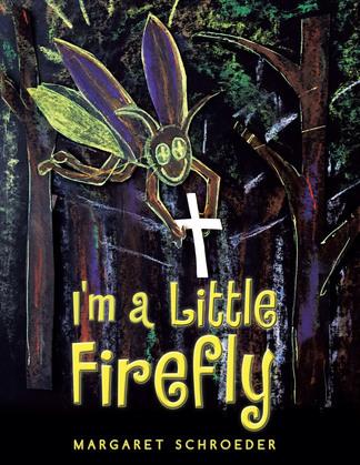 I'm a Little Firefly