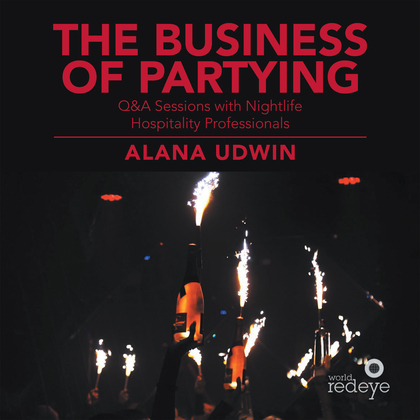 The Business of Partying