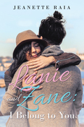 Lanie and Zane: I Belong to You