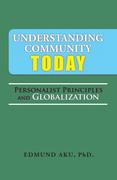 Understanding Community Today