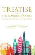 Treatise - the London Diaries