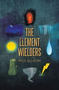 The Element Wielders