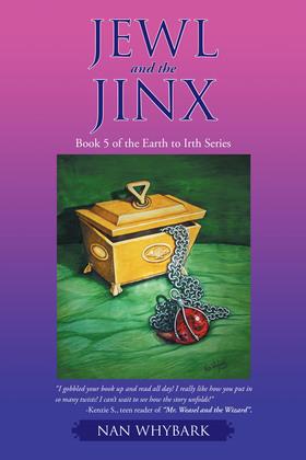 Jewl and the Jinx