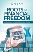 Roots of Financial Freedom