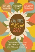 Culture, Class, and Race