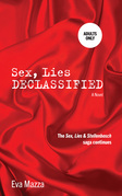 Sex, Lies Declassified