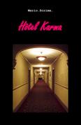 Hôtel Karma