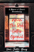 When The Red Gates Opened