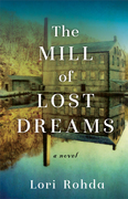The Mill of Lost Dreams