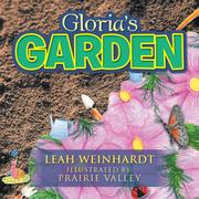 Gloria'S Garden