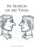 In Search of My Twin