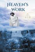 Heaven's Work