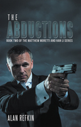 The Abductions