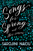 Songs for Spring - And Other Seasons