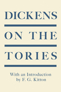 Dickens on the Tories