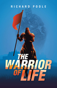 The Warrior of Life