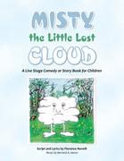 Misty the Little Lost Cloud
