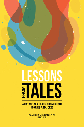 Lessons from Tales