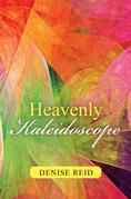 Heavenly Kaleidoscope