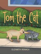 Tom – the Cat