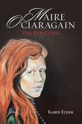 Maire O' Ciaragain