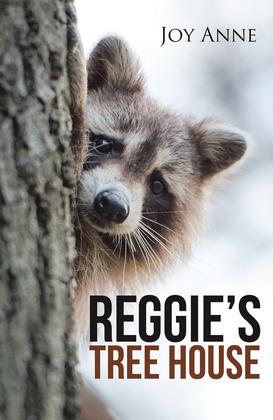 Reggie's Tree House
