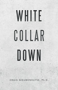 White Collar Down