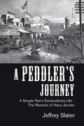 A Peddler's Journey