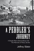 A Peddler's Journey