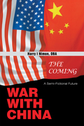 The Coming War with China