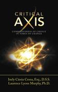 Critical Axis