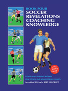 Book 4: Soccer Revelations Coaching Knowledge