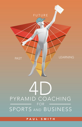 4D Pyramid Coaching for Sports and Business