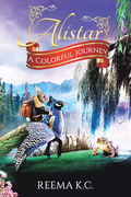 Alistar