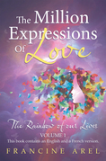 The Million Expressions of Love