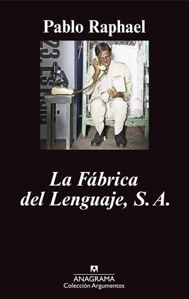 La Fábrica del Lenguaje S.A.