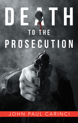 Death to the Prosecution