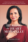 Healing the Heart Mindfully
