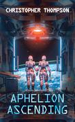 Aphelion Ascending