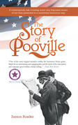 The Story of Pooville