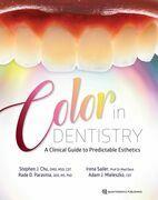 Color in Dentistry