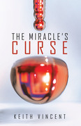 The Miracle's Curse