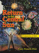 Return to the Central Sun