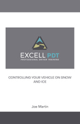 Excell Pdt