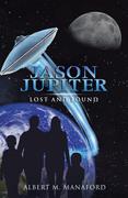 Jason Jupiter