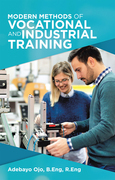 Modern Methods of Vocational and Industrial Training