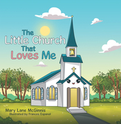 The Little Church That Loves Me